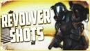 Warface:REVOLVER SHOTS[НАРЕЗКА ИНТЕРЕСНЫХ И СМЕШНЫХ МОМЕНТОВ]