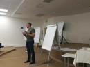 презентация метода работы с разрушительными эмоциями