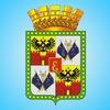 Избирательная комиссия МО г. Краснодар