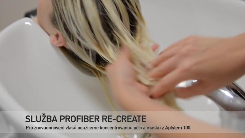 ProFiber Re-Create