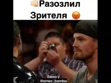 [ Kavkaz vine ] Разозлил зрителя ?