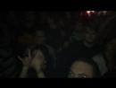 В «СТАДИУМЕ» вломился в самый разгар концерта «ПРОДИДЖИ» после качалки в чудовищно