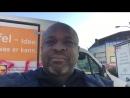 2018 02 25 Serge Menga DHD Kommentar zum Anschlag auf die Essener Tafel