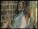 Enrique Iglesias  Nadiya - Tired Of Being Sorry (Laisse Le Destin Lemporter)_ntsc-dvd_mp2