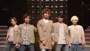 YOU/A.B.C-Z