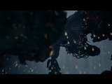 Noisia &amp Mayhem feat. KRS-One - Exodus