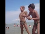 песочные люди ИГРА