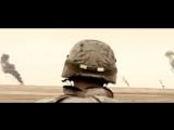 Морпехи Jarhead (2005) Нефтяные Скважины