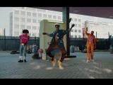 Chaka Khan - Like Sugar