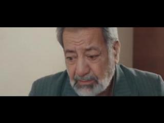 Kulba (o'zbek film) _ Кулба (узбекфильм)_low.mp4