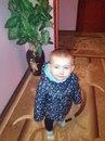 Александр Александрович фото #14