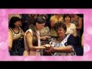 Стань королевой! Невероятное событие от успешной бизнес-леди и популярного лайф-коуча Марго Фокс.
