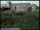 Витебск. 1987