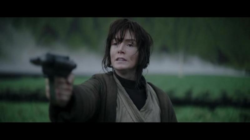 Чёрный Властелин: Начало Сезон 1. Серия 1. Black.Lord.S01E01.2016.HDRip