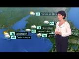 Погода сегодня, завтра, видео прогноз погоды на 29.7.2018 в России и мире