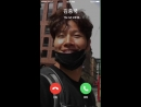 Kim Jong Kook Ким Джон Кук шоу The Call