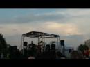 Billy's Band Что тебе снится крейсер Аврора