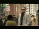 Слава Медяник -  Москва товарная.. 1997годик..  httpsvk.comarhishanson