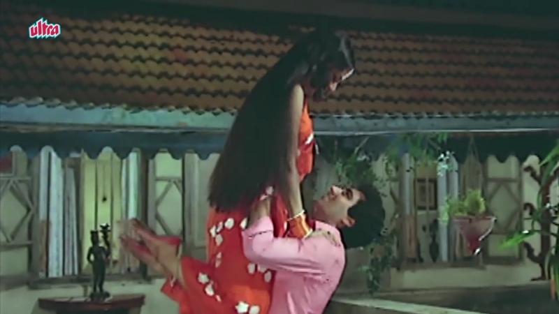 Sajna Sun Sun Meri Chaabi - Rishta Kagaz Ka (1983)