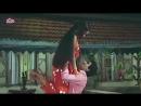 Sajna Sun Sun Meri Chaabi Rishta Kagaz Ka 1983