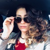 ekaterina_alperovich