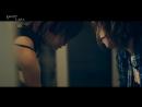 MV T-ara - Lovey Dovey Drama Version 2012