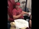 Отправляю бездомного в маникюрный салон 😂💅