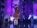 Alizee - Moi Lolita Лолита Ализи_720p