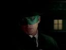 Зелёный Шершень / The Green Hornet - 04.Crime Wave [30.09.1966]