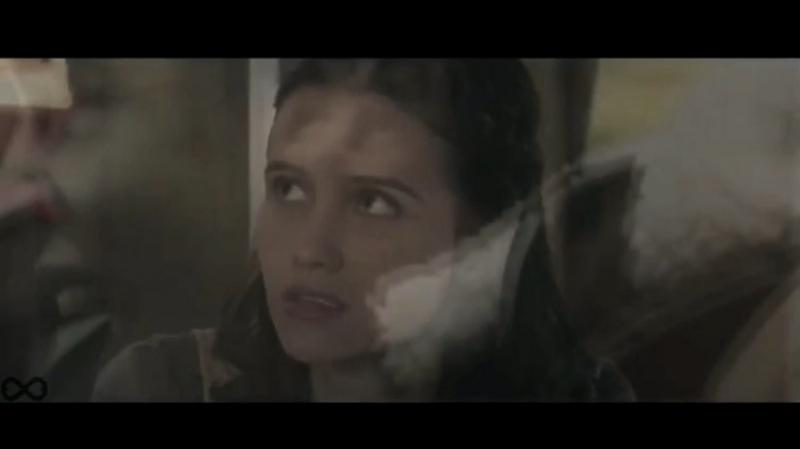 Фан-видео [Хесса]