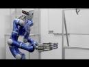 Антропоморфные роботы Роботы наступают