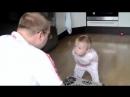 Смешные Дети! Приколы с Детьми! Видео для Детей!_HIGH.mp4