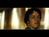 Трейлер Особо опасен (2008) - SomeFilm.ru