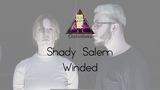 Choreography Shady Salem -