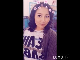 Lomotif_13-Мар-2018-003433166.mp4