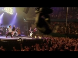 Within Temptation feat. Keith Caputo - What Have You Done (Black Symphony)