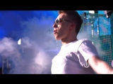 Nicky Romero - Live @ Ultra Music Festival, UMF 2018 Mainstage Full Set