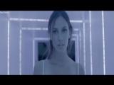 Marc Philippe - Dancer In The Dark (Original Mix)