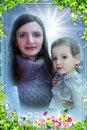 Виктория Литвинова фото #5