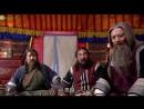 Кубылай-хан, или Хубилай 07 серия, режиссёр Сиу Мин Цуй, 2013 год. С многоголосым переводом на русский язык.