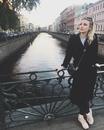 Анастасия Романова фото #2