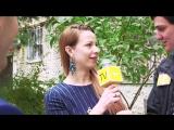 Выкуп - Ведущая Екатерина Ольшанская
