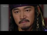 [Тигрята на подсолнухе] - 108/134 - Тэ Чжоён / Dae Jo Yeong (2006-2007, Южная Корея)