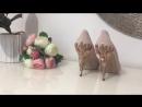 Ваниль студия свадебных платьев