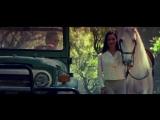 Yasmin Levy.-Una Noche Mas. Месть. Revenge(1990). Кевин Костнер и Мэделин Стоу.Kevin Michael Costner &amp Madeleine Stowe.