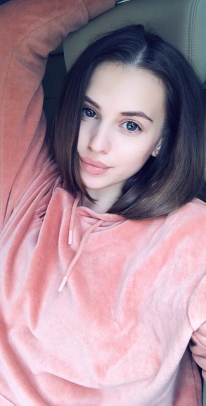 Саша Артёмова | Москва