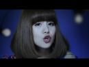 🔴 Seven Oops 7!! 「ラヴァーズ」 Music Video