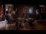 Fake or Fortune Van Dyck What Lies Beneath  Ван Дейк, что лежит под - сериал BBC 2012
