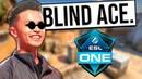 Stewie2k BLIND ACE!! Pashabiceps - Wife Story :D - Twitch Recap 362