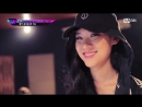 UNPRETTY RAPSTAR vol.3 MV 7. 트랙 나다 Feat. 스윙스 Nothin′Prod. by 스윙스